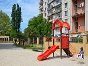 пансионат сан марина гагра абхазия официальный сайт